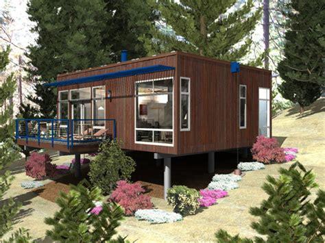 grid cabin ideas net zero grid home plans kits prefab studio