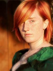 892 best images about Radiant Redheads on Pinterest ...