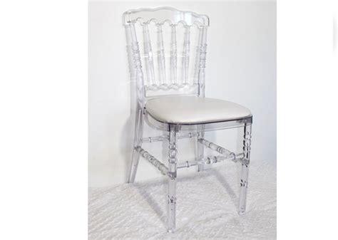 chaise napoleon transparente location chaise napoléon 3 chaise napoléon 3 transparente