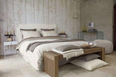 tapisser une chambre conseils pour créer une ambiance dans votre chambre
