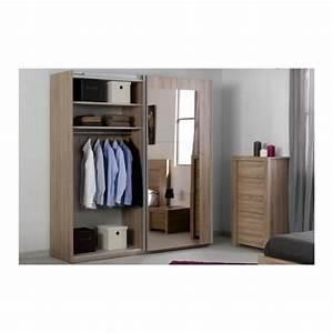 Armoire Exterieur Pas Cher : achat armoire pas cher armoire metallique rouge pas cher ~ Dailycaller-alerts.com Idées de Décoration