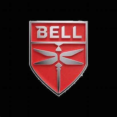 Helicopter Bell Giphy Clipground Line Tweet