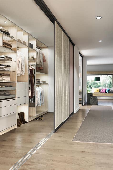 Schlafzimmer Mit Ankleide by Einbauschr 228 Nke Nach Ma 223 Begehbare Kleiderschr 228 Nke In