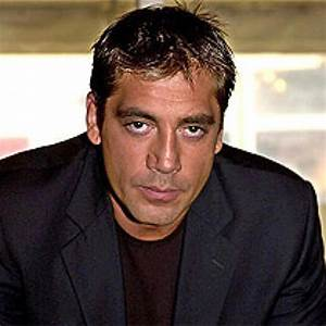 Javier Bardem | A little distraction-Ola! | Pinterest