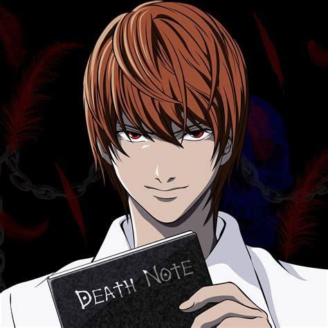 death note vf gum gum  orry manga death