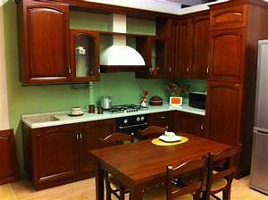 Best Cucina Scavolini Margot Contemporary - Home Ideas - tyger.us