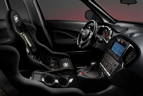 Nissan Juke 2020 Interior by 2019 Nissan Juke Release Date Price Colors Interior