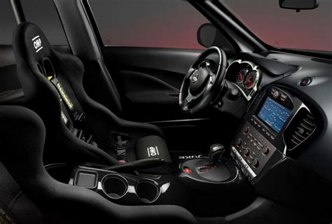 nissan juke release date price colors interior