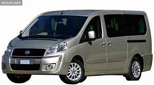 Fiat Scudo 2017 : fiat scudo panorama fiat scudo interior image 35 fiat or mini 2017 2018 best cars reviews ~ Medecine-chirurgie-esthetiques.com Avis de Voitures