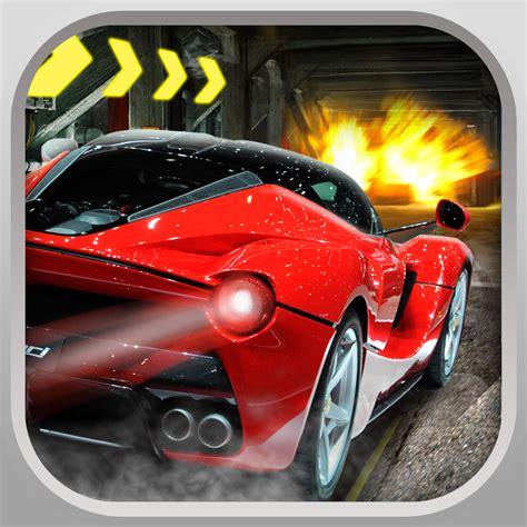 Jeux de garçon jeux de rally jeux de voiture en 3d. Monster Truck Crazy Desert Rally Temple Race - - Gratuit Jeux de Voiture de Course par MOUNTAIN ...
