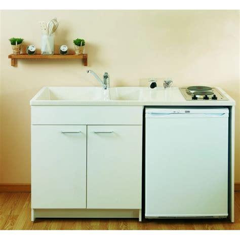 cuisine incorpor馥 leroy merlin cool meuble melamine sous evier hydrofuge modele giga x mm with meuble sous evier avec lave vaisselle
