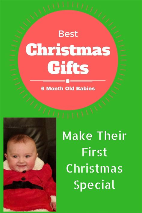 6 month christmas gifts 1000 images about best toys for 1 year on 1 year olds fisher price and