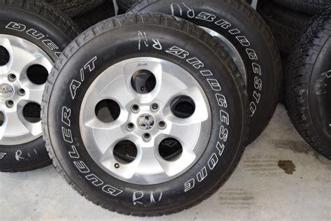 sahara wheels jeep wrangler forum