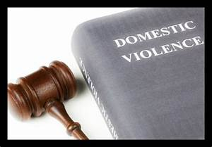 Domestic Violence Law Changed in Afghanistan | The Borgen ...