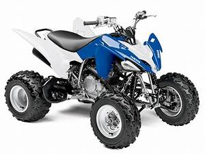 Quad Yamaha Raptor : raptor 250 2013 yamaha atv pictures specifications ~ Jslefanu.com Haus und Dekorationen