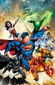 Justice League Vol 2 2 | DC Database | FANDOM powered by Wikia
