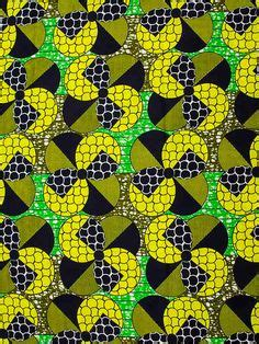 1000 images about pattern inspiration on pinterest