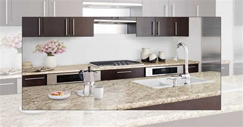 Best Looking Laminate Countertops by 10 Reasons Plastic Laminate Makes The Best Countertops
