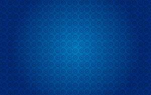 26+ Blue Pattern Backgrounds | Wallpapers | FreeCreatives