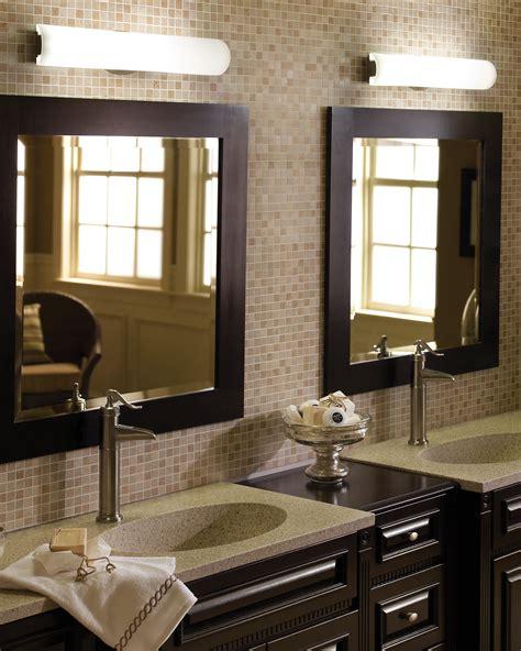 Pictures Of Bathroom Light Fixtures by Bathroom Lighting Showroom In Ma Luica Lighing Design