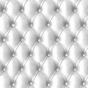 Papier Peint Effet Lambris : papier peint imitation lambris blanc cool papier peint ~ Zukunftsfamilie.com Idées de Décoration