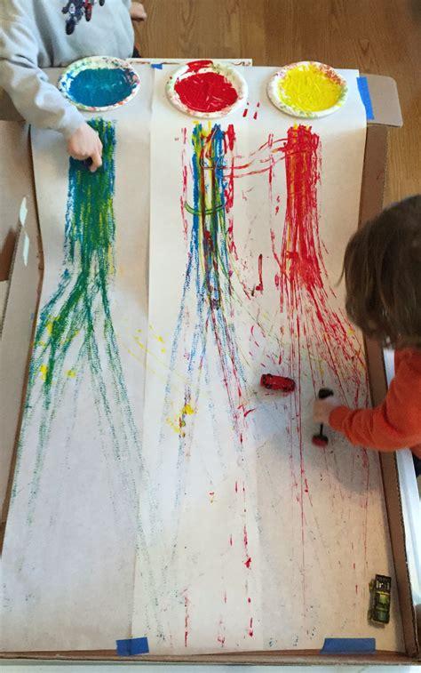 ramps  inclines ms stephanies preschool