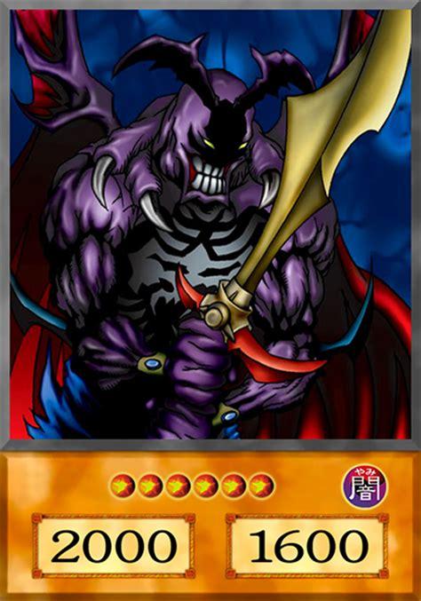 swordstalker anime by yamiyugimuto on deviantart