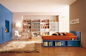 Details About Kids Bedroom Incredible Design Modern Kids ...