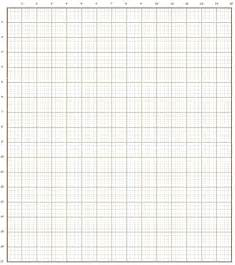 grid paper for floor plans myideasbedroom - Home Design Graph Paper