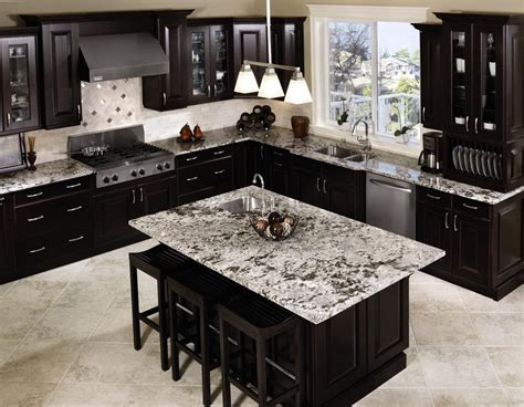 royal kitchen cabinets light gray granite countertops ideas remake a gray 2019