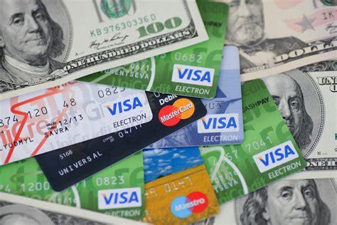 business credit cards guide businessloanscom