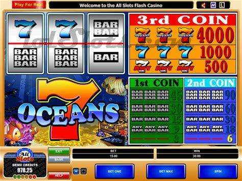 Casino Slots Free No Downloads No Registration