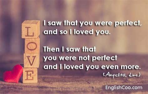 rangkaian kata kata cinta  romantis  bikin