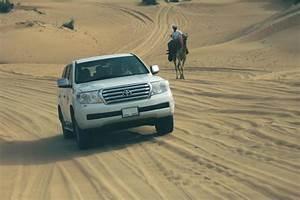 Auto Mieten In Dubai : mit einem mietwagen nach khasab musandam khasab musandam ~ Jslefanu.com Haus und Dekorationen