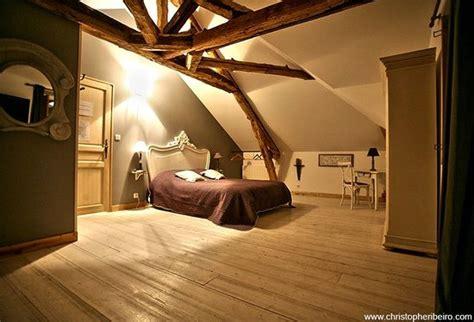 chambres d hotes breta au gré du hasard chambres d 39 hôtes vertou frankrijk b