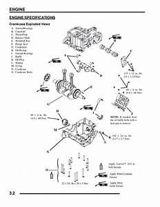 2008 Polaris Ranger 700 Xp Parts Diagram