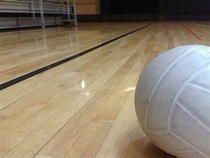 Indoor Volleyball Court Background Www Imgkid Com The Image Kid Has It