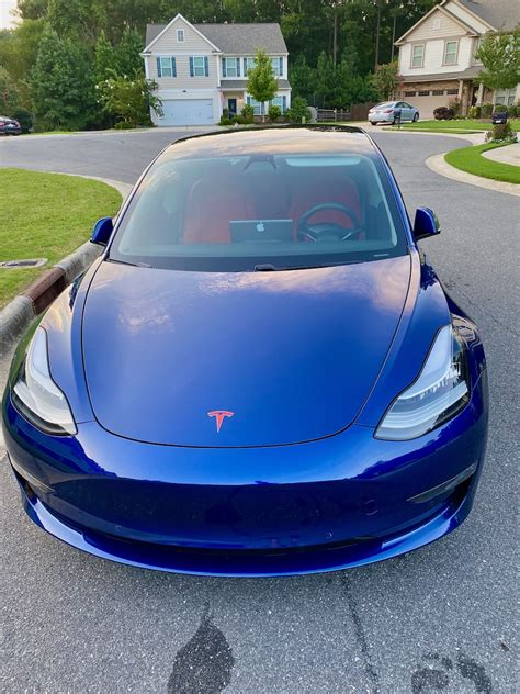 29+ How Many Miles Per Kwh Tesla 3 2019 PNG