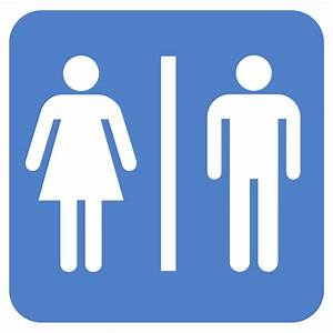 Legislation to change gender on birth certificate passes for Going to the bathroom alot