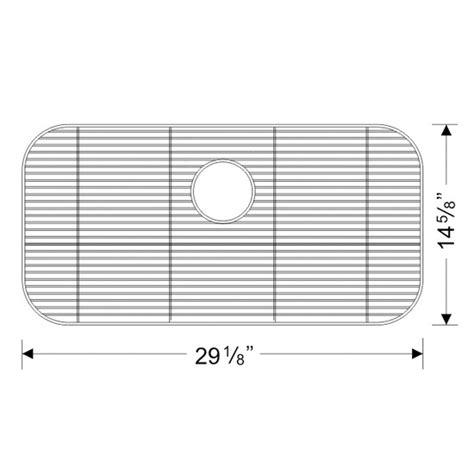 stainless steel sink grid 26 x 14 kitchen sinks stainless steel sink bottom grid 29 1 8