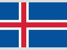 FileFlag of Iceland 32svg Wikimedia Commons