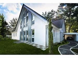Haacke Haus Preise : einfamilienhaus mit einliegerwohnung modern ~ Lizthompson.info Haus und Dekorationen