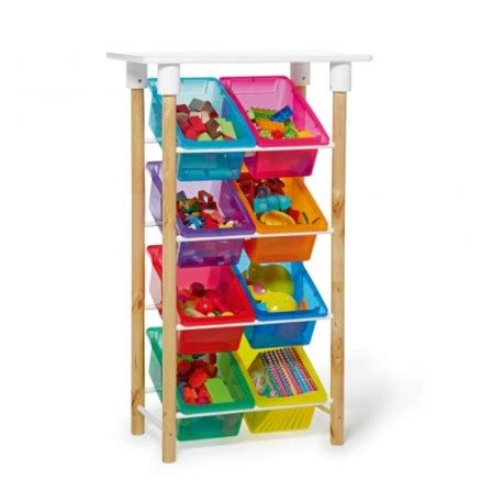 rangement chambres enfants rangement et gain de place dans la chambre d 39 un enfant