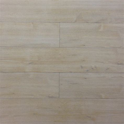 wood look porcelain tile calgary crema wood look plank porcelain tile nalboor