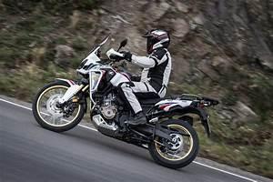 Honda Crf 1000 : honda crf 1000 l africa twin magazine shooting ~ Jslefanu.com Haus und Dekorationen