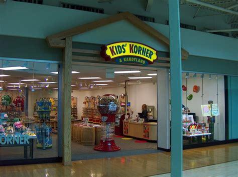 shop your way phone number korner gift shop stores 1101 outlet