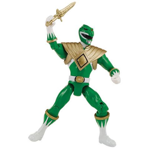 megaforce green ranger mighty morphin armored green ranger got em by ultimatebudokai3 on deviantart