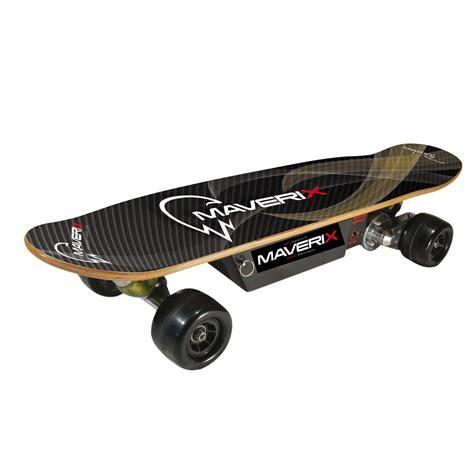 piscine gonflable avec siege skateboard electrique pas cher