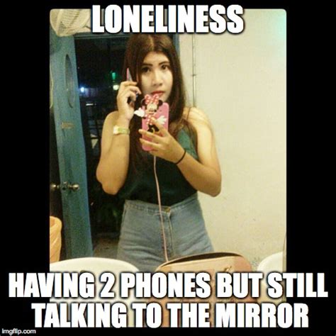 Lonely Girl Meme - lonely girl meme www pixshark com images galleries with a bite