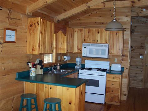 rustic cabin kitchen cabinets small rustic cabin kitchens www imgkid the image 4962